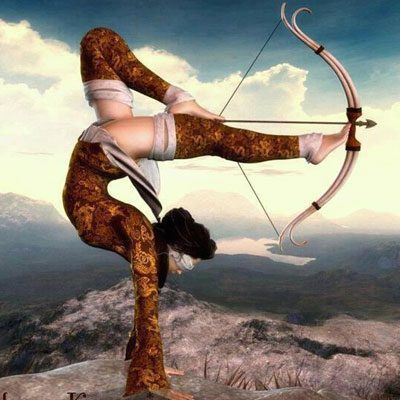 cropped-crossbow-contortion-act-e1491064